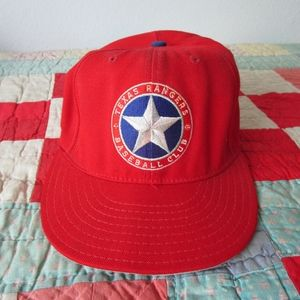 vintage pro line cap company pro model made in usa